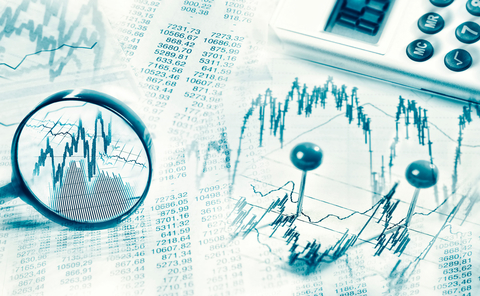 Local volatility models news and analysis articles - Risk net