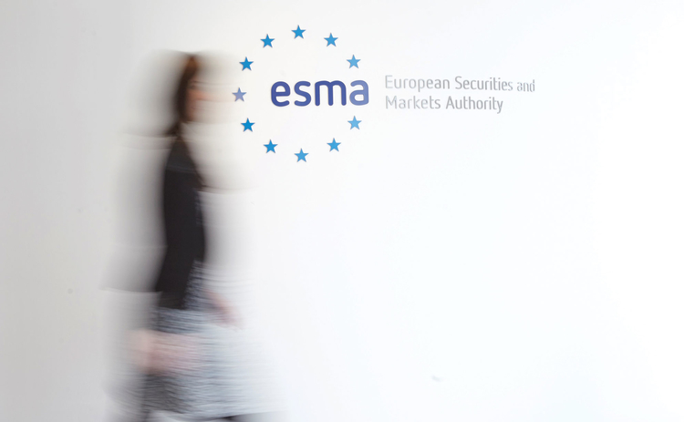 Esma-offices-woman.jpg