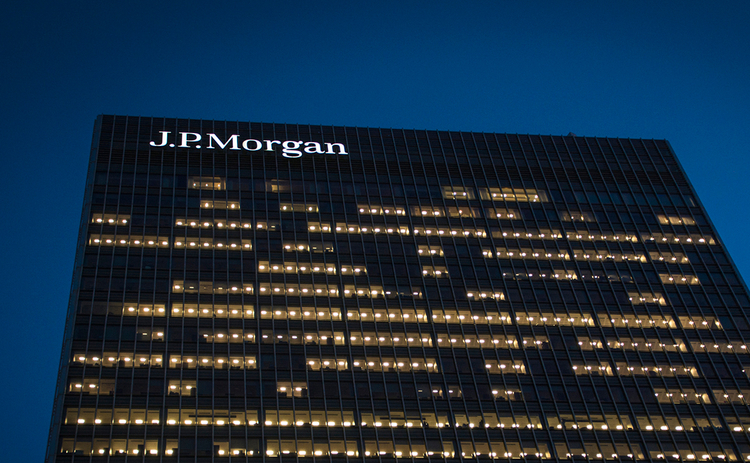 JP Morgan warming to derivatives-based term RFR rates - Risk net